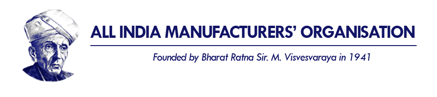 All India Manufacturer's Organisation
