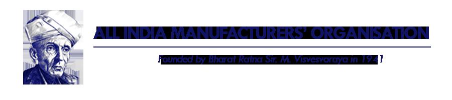 All India Manufacturer's Organisation